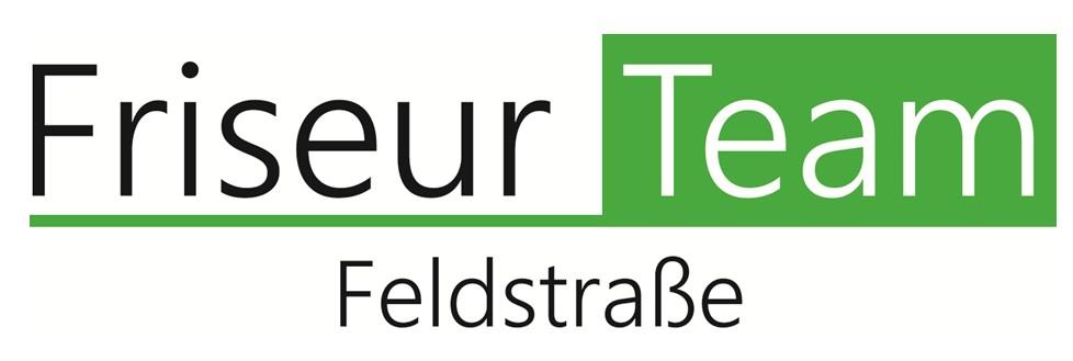 Friseur-Team Feldstraße – Bielefeld