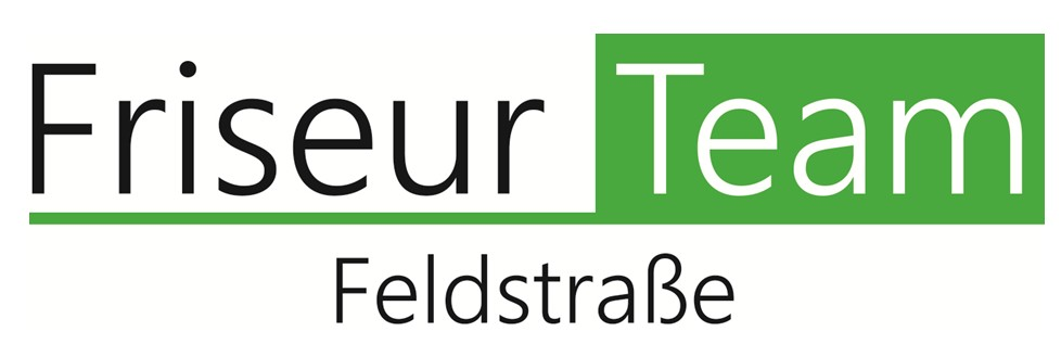 FriseurTeam Feldstraße